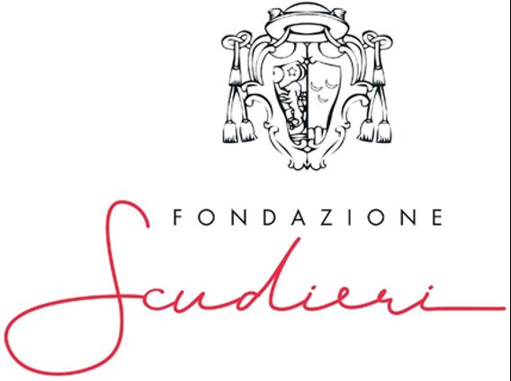 Fondazione Achille Scudieri